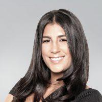 Christiana Barile