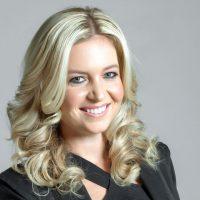 Stephanie Hayden Minix