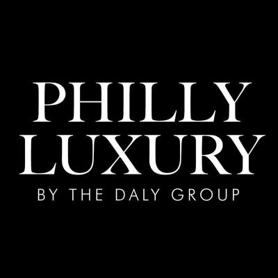 Philly Luxury - The Daly Group